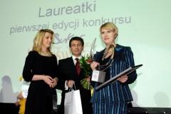 bizneswoman-roku-laureatka