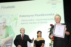 finalistki-bizneswoman-roku-1