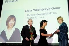 finalistki-bizneswoman-roku-2