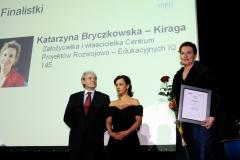 finalistki-bizneswoman-roku-4