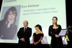 finalistki-bizneswoman-roku-5