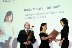 finalistki-bizneswoman-roku