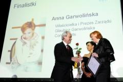 finalistki-bizneswoman-roku3