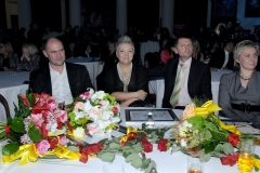 gala-bizneswoman-roku-finalistki