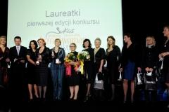 konkurs-bizneswoman-finalistki