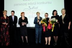 konkurs-bizneswoman-roku-finalistki1