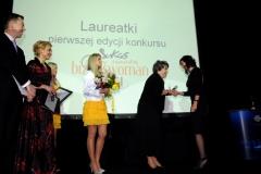 laureatka_bizneswoman-roku