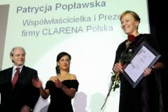 sukces-pisany-Bizneswoman-roku