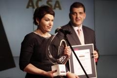 KatarzynaRutkowska