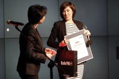 NagrodaPublicznosci_ZuzaKuczbajska