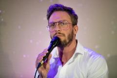 Gala-BIZNESWOMAN-Roku-2018-3837