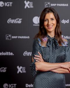 Iva Georgijew - Deloitte