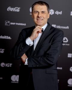 Tomasz Ludwicki